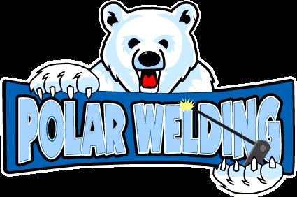 Polar Welding